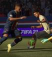 Hackers invadem EA Games e roubam dados de FIFA 21 e Battlefield