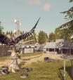 PUBG: New State ganha trailer de gameplay; assista