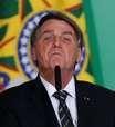 """Bolsonaro ataca Moraes: """"A hora dele vai chegar"""", ameaça"""