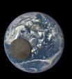 Deputado dos EUA sugere mudar órbita da Lua em prol do clima