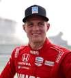 Com Ericsson, Indy abre 2021 com sete países vencedores em sete corridas