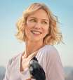 Naomi Watts vai estrelar nova série de Ryan Murphy na Netflix