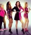 Girls5eva: Comédia musical com Sara Bareilles é renovada para 2ª temporada