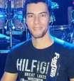 Ex-parceiro de Cristiano Araújo é encontrado morto
