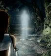 Fatal Frame do Wii U será lançado para consoles atuais e PC