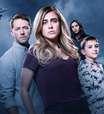 'Manifest' é encerrada na 3ª temporada e fica sem final