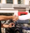 8 cuidados na hora de vender um automóvel