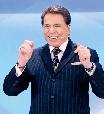 "Especial sobre Silvio Santos terá ""fator surpresa""; descubra qual é"