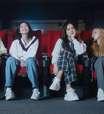 BLACKPINK vai lançar filme para marcar seu quinto aniversário