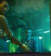 Cyberpunk 2077 recebe patch 1.23 com dezenas de novas correções