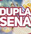 Dupla Sena paga R$ 5.700.000 ao vencedor do concurso de hoje (17)