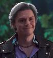 WandaVision   Evan Peters conta como seu papel foi mantido em segredo