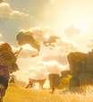 Nintendo Direct foi o evento mais visto da E3 2021