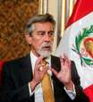 Presidente do Peru rejeita incitamento às Forças Armadas para desconsiderar resultado eleitoral