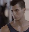 Malhação - Sonhos - Capítulo de Sexta (18/06): Duca pede para ficar com Bianca