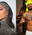 Confira as celebridades mais bem pagas do mundo em 2020