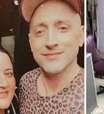 Irmã de Paulo Gustavo se emociona ao desfazer galpão do ator