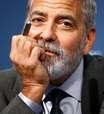 George Clooney vai abrir escola em Los Angeles