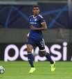"""Oferecido ao Flamengo, Thiago Mendes agrada, mas clube trata como """"muito difícil"""""""