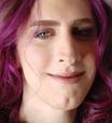 SÉRIE INOVADORES LGBTQIA+: Ágata Leuck, engenheira de software da Loft