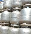 Senado aprova MP que eleva tributação de bancos para permitir subsídio ao diesel