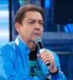 Faustão receberá cerca de R$ 40 milhões da Globo após demissão, diz colunista