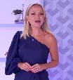 Eliana dispara na vice e impõe mais uma derrota a Rodrigo Faro