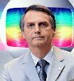Bolsonaro volta a atacar a Globo e menospreza brasileiros mortos pela Covid-19