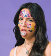 10 músicas da Olivia Rodrigo são certificadas no Brasil