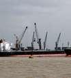 VLI fecha contrato de concessão de terminal integrador no Maranhão por 15 anos