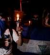 """EUA condenam """"campanha de terror"""" da Nicarágua contra oposição"""