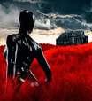 """Pôster de """"American Horror Stories"""" evoca trama da série original"""