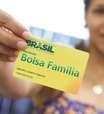 Bolsa Família: Caixa paga 3ª parcela do Auxílio para novo grupo nesta quarta-feira (23)