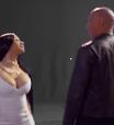 Vin Diesel confirma que Cardi B estará no elenco de Velozes e Furiosos