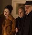 Selena Gomez, Steve Martin e Martin Short investigam crime em trailer de série