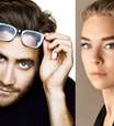 Jake Gyllenhaal e Vanessa Kirby vão estrelar drama de sobrevivência