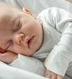 Você sabe o que é crosta láctea no bebê? Entenda que cuidados tomar!