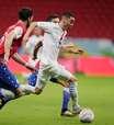 Conmebol: número de casos de covid na Copa América diminui