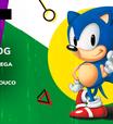 Sonic completa 30 anos! Confira a história do mascote