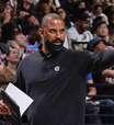 """""""Elenco do Celtics pede para treinar duro"""", avalia Udoka"""
