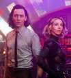 """Trailer mostra cenas inéditas de """"Loki"""""""