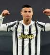 Cristiano Ronaldo vai ficar na Juventus, diz jornal italiano