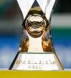Política e falta de união, os desafios da Liga de clubes por 'novo Brasileirão': ex-CEO da Primeira Liga deixa lições
