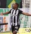 Com gols no início do 2º tempo, Ceará bate o Juventude