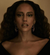 "Taís Araújo ""vira Beyoncé"" na 'Super Dança dos Famosos'"