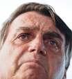 Partidos da 3ª via reagem a ataques de Bolsonaro às eleições