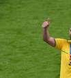 Donnarumma é eleito melhor jogador da Eurocopa