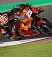 Pedrosa correr como wildcard ainda em 2021 é bom negócio para KTM e MotoGP