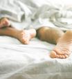 10 curiosidades sobre Sexo e Astrologia para ver no seu mapa