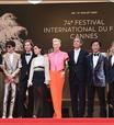 Hollywood vai a Cannes e garante a badalação desta edição